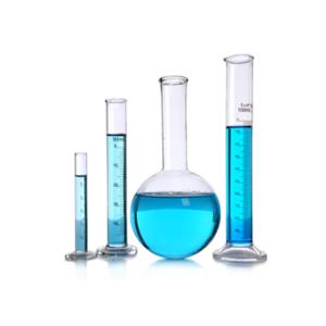 Χημικά & Πρόσθετα