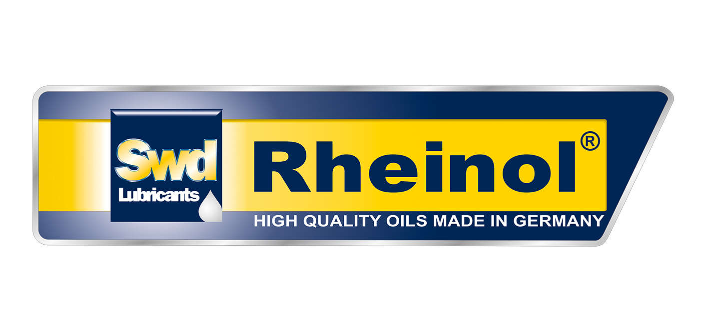 Rheinol